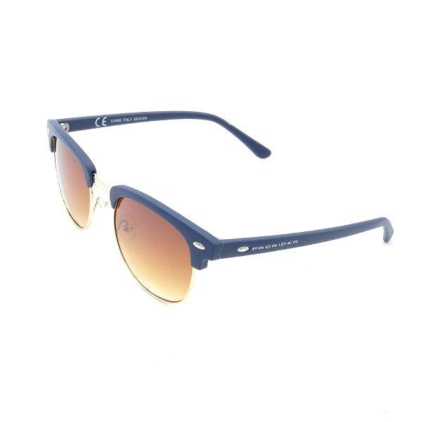 Óculos Solar Prorider Quadrado - H01348