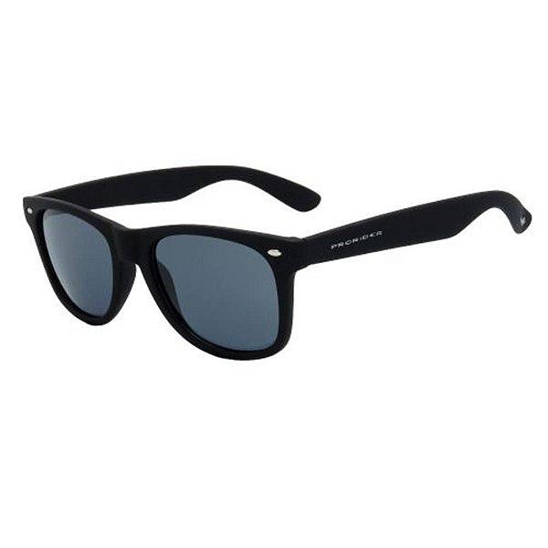 Óculos Solar Prorider Quadrado - W-1