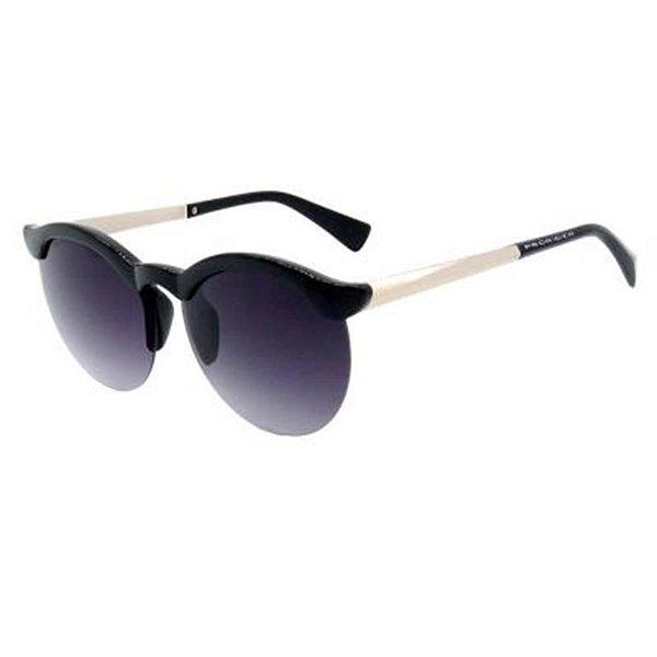 Óculos Solar Prorider Redondo - RM5004