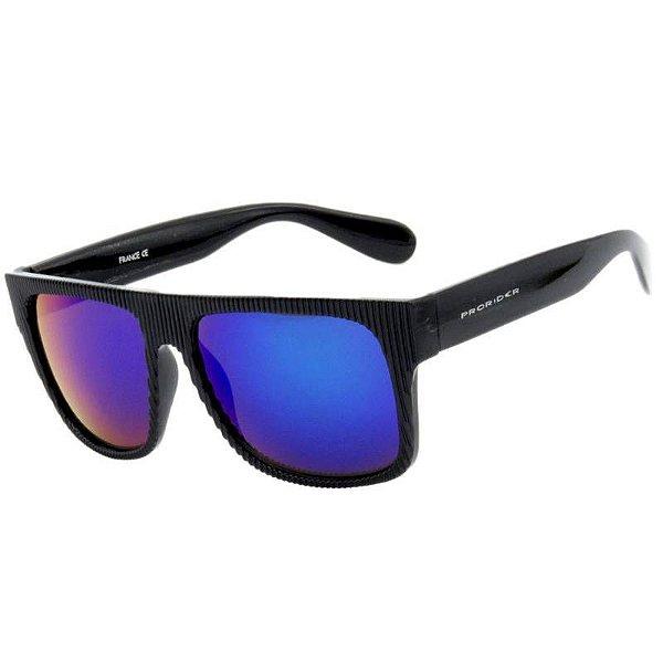 Óculos Solar Prorider Quadrado - 3258