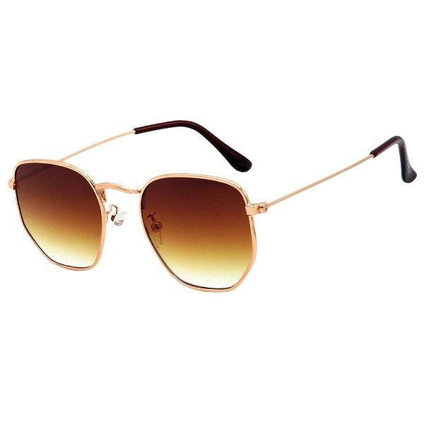 Óculos Solar Prorider Arredondado - ACACIA