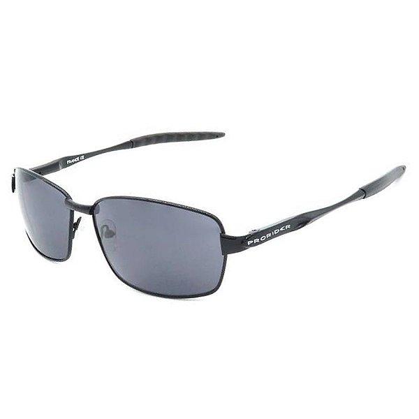 Óculos Solar  Prorider Retrô  - HT3139