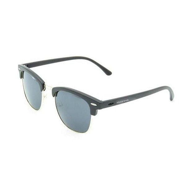 Óculos de Sol Prorider Retangular - RB3016