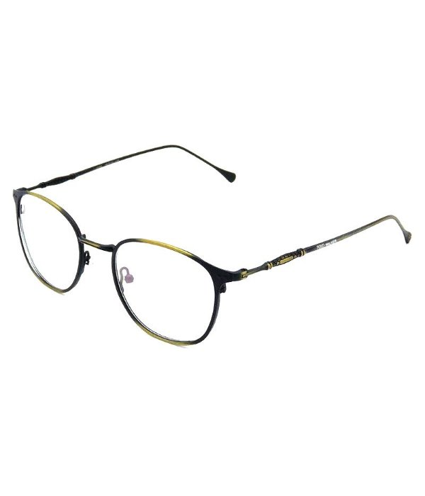 Óculos Receituário Prorider Arredondado - F2060