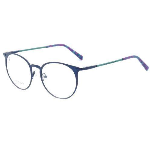 Óculos Receituário Redondo Prorider - HT77049