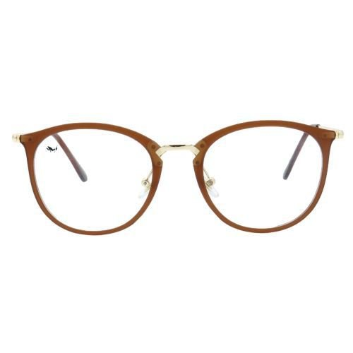 Óculos Receituário Redondo Prorider  - AL98122