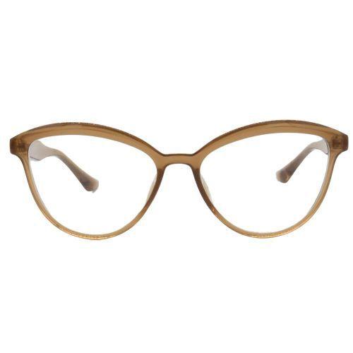 Óculos Receituario Gatinho Prorider - CH5519