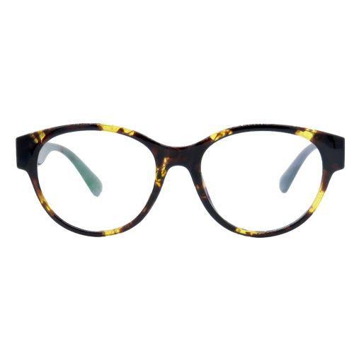 Óculos Receituário Redondo Prorider - FR66010