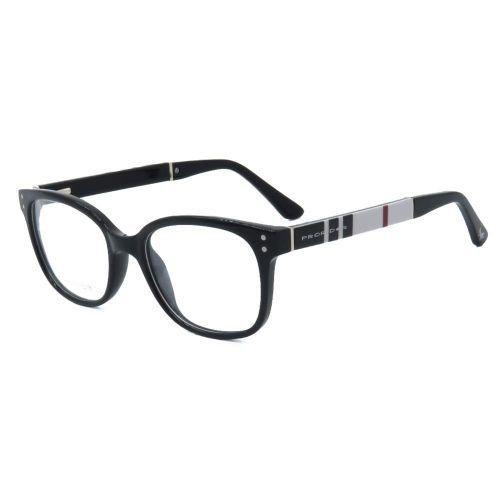Óculos Receituário Quadrado Prorider - HT880151