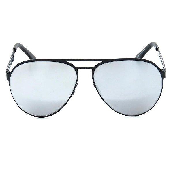 Óculos Solar Aviador Prorider - RM6304