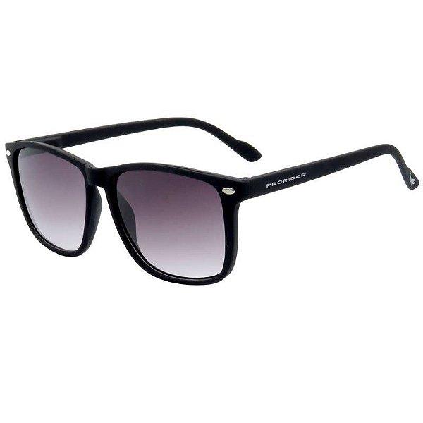 Óculos Solar Prorider Quadrado - ZXD102