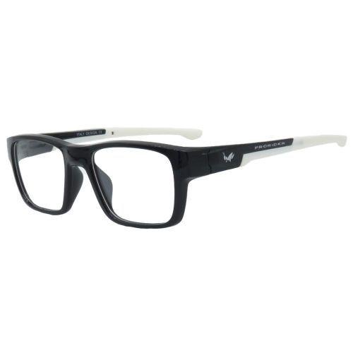 Óculos Receituario Esportivo Prorider - ZB8007-1