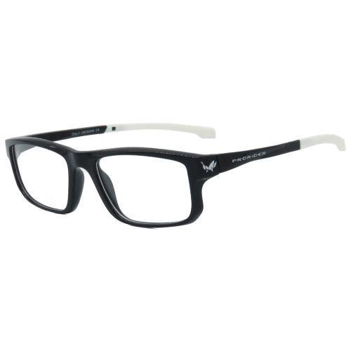Óculos Receituário Esportivo Prorider - ZB8007-5