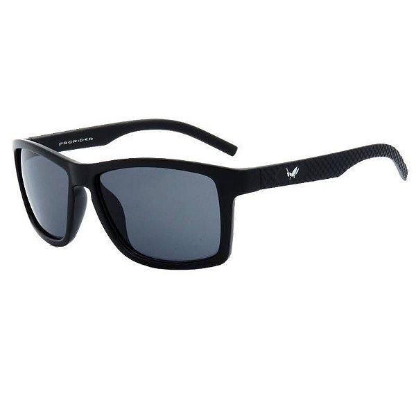 Óculos de Sol Prorider Esportivo - 2819