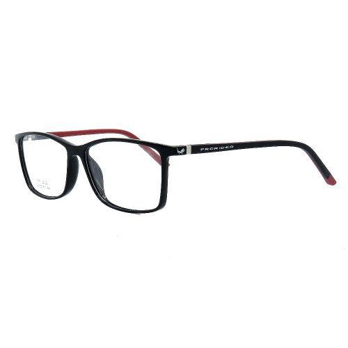 Óculos Receituário Esportivo Prorider - L003