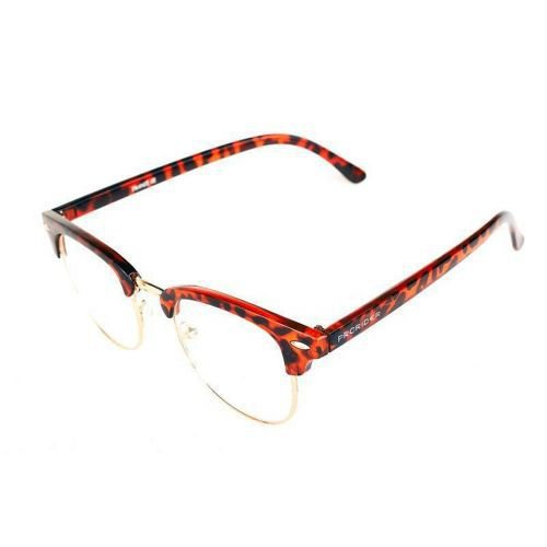 Óculos Receituário Arredondado Prorider - XM3016-1
