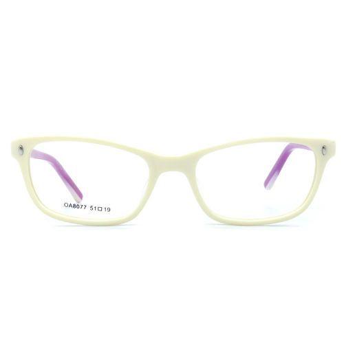 Óculos Receituário Retangular Prorider - OA8077