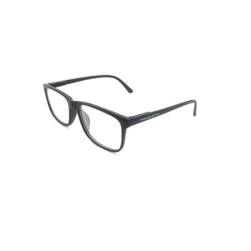 Óculos Receituário Quadrado Prorider - GP016