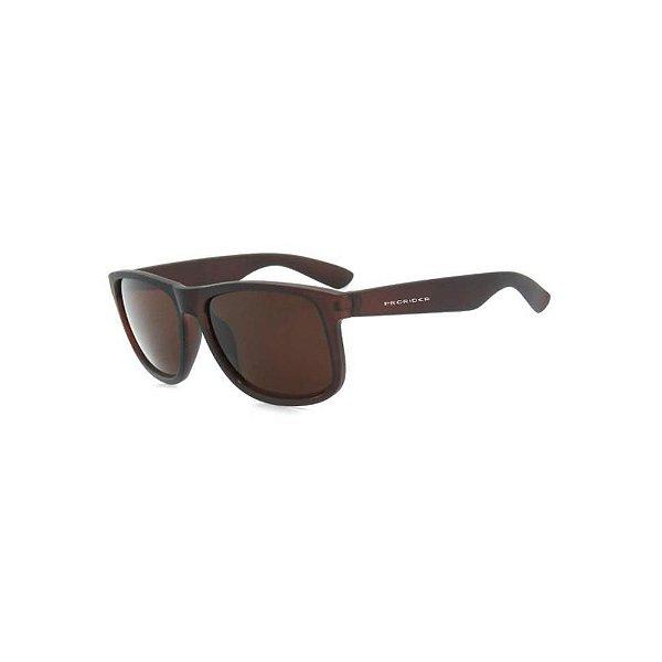 Óculos Solar Quadrado Prorider - 4165
