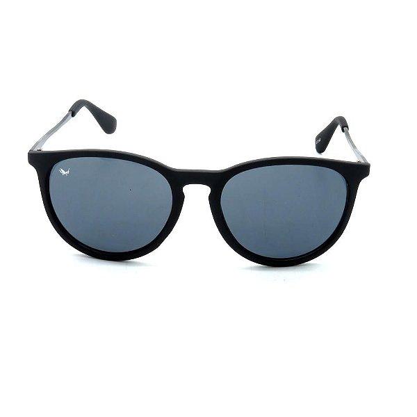 Óculos Solar Redondo Prorider - 4171AP