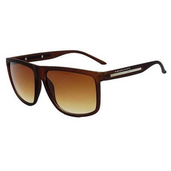 Óculos Solar  Quadrado Prorider - 8903
