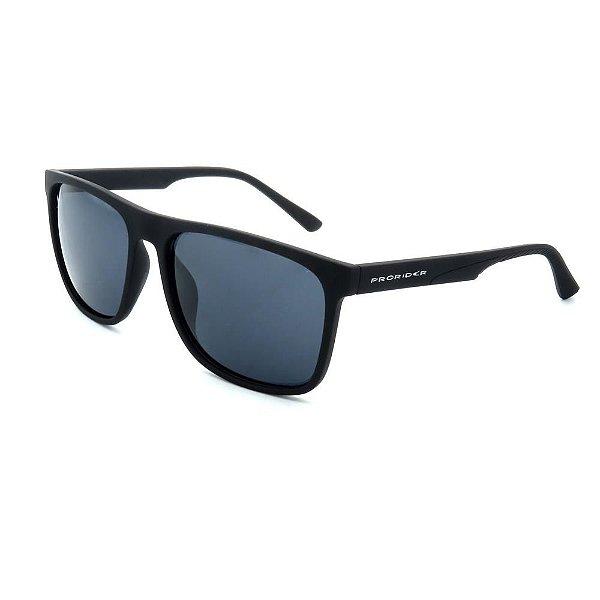 Óculos Solar Prorider Retangular - ZXD21