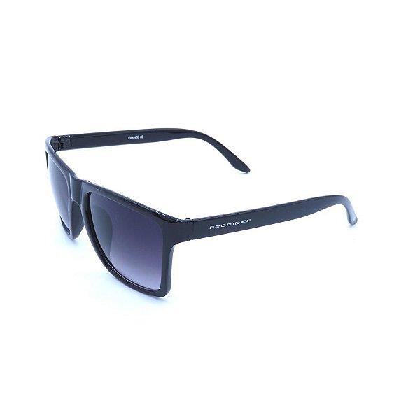 Óculos Solar Prorider Quadrado 4172