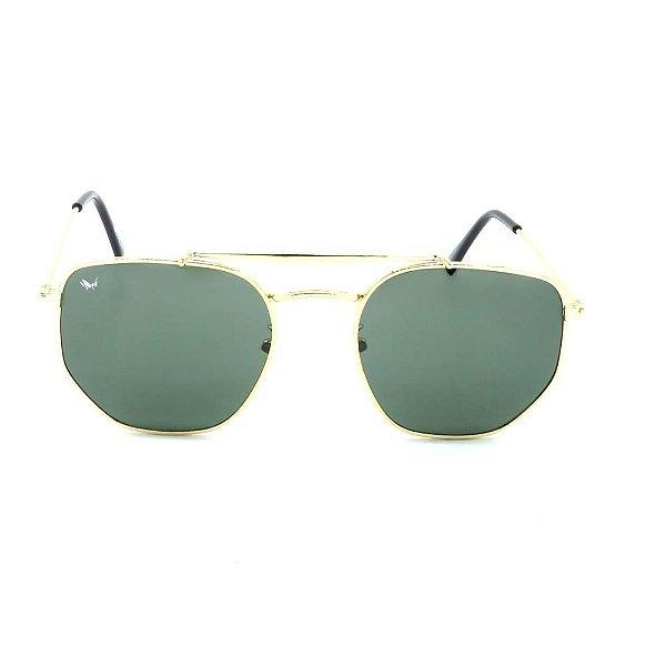 Óculos Solar Prorider Quadrado - AMARILIS