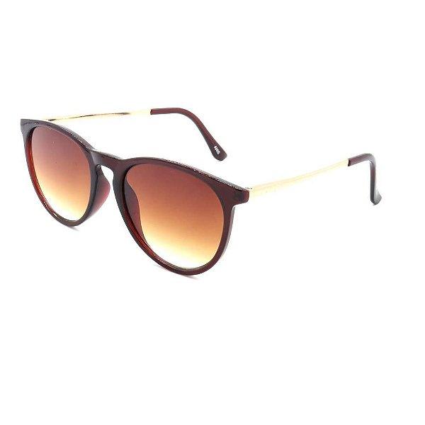 Óculos Solar Prorider Arredondando - ANIS