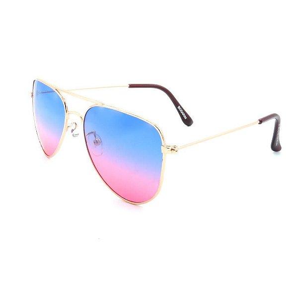 Óculos Solar Prorider Aviador -  BOGARIM