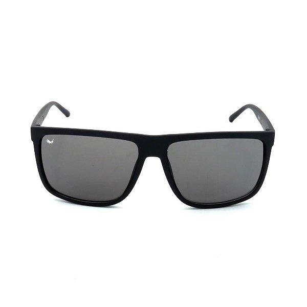 Óculos Solar Prorider Quadrado - D1000