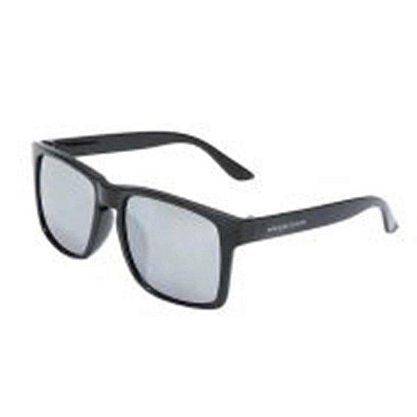 Óculos Solar Prorider Quadrado - D3001