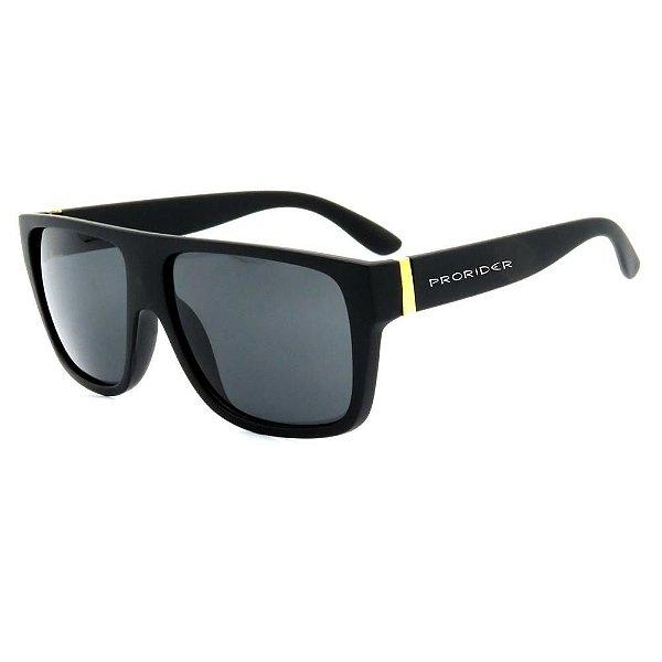 Óculos Solar Prorider Quadrado - D7771