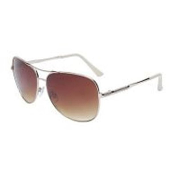 Óculos Solar Prorider Aviador - RM6207