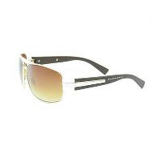 Óculos Solar Prorider Quadrado - RM6212