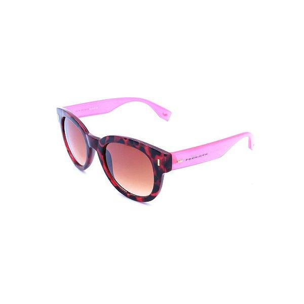 Óculos Solar Prorider Arredondado - YD1595