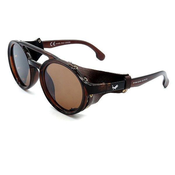Óculos Solar Prorider Redondo - YD1979