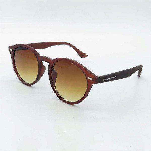 Óculos Solar Prorider Redondo - ZL2180