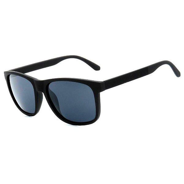 Óculos Solar Prorider Quadrado - ZXD17