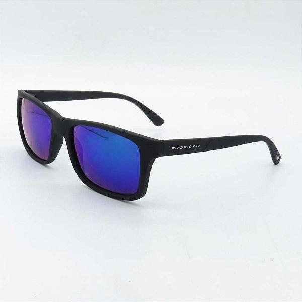 Óculos Solar Prorider Retangular - ZXD19