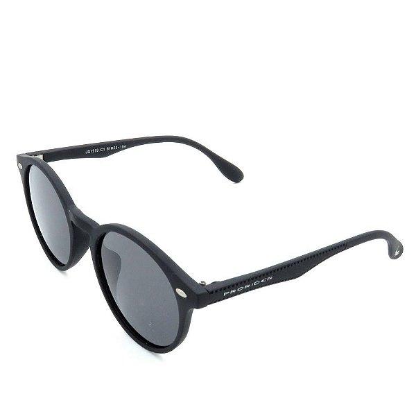 Óculos Solar Prorider Redondo - JQ7919