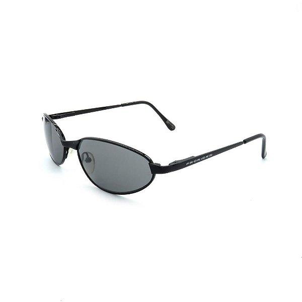 Óculos Solar Retro Prorider Preto - A2540