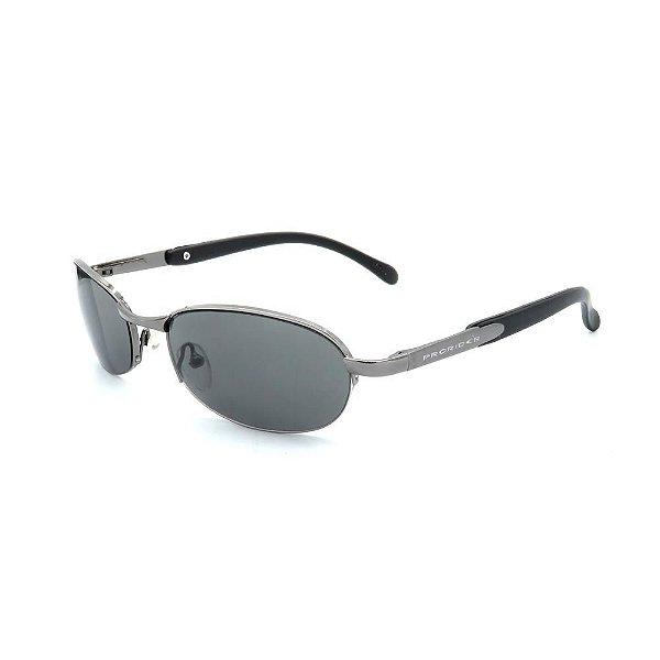 Óculos de Sol Retro Prorider Grafite - A2836