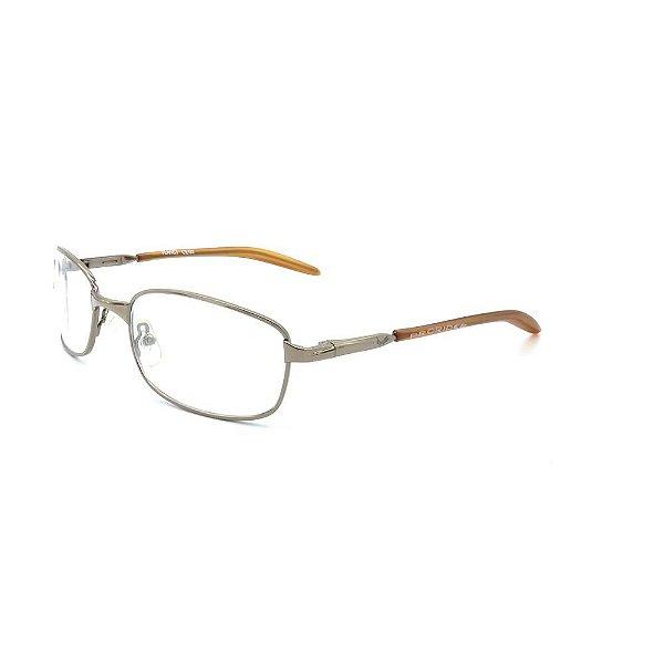 Óculos de Grau Prorider Retro Bronze - 848