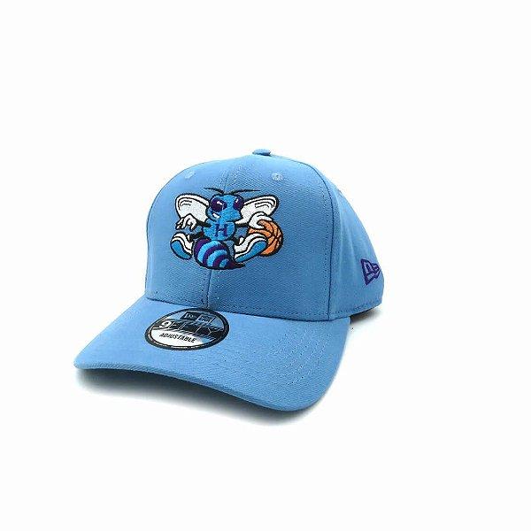 Boné Azul Prorider - BN0008700