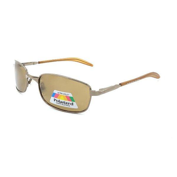 Óculos de Sol Prorider Retro Bronze - 8295