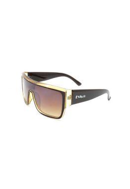 Óculos de Sol Evasolo Marrom- P2232 C6