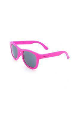 Óculos Solar Prorider Infantil Rosa - ROS2020D
