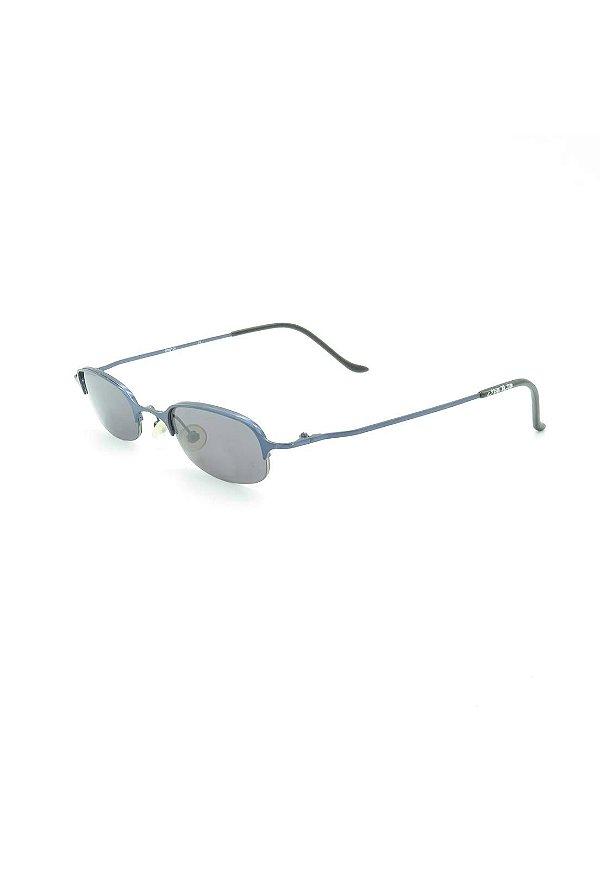 Óculos Solar Prorider retro azul  - HBS171NY C1