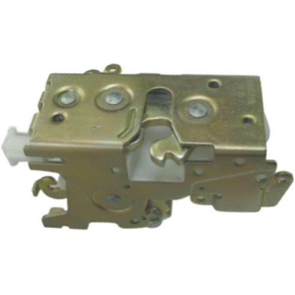 Fechadura da Porta lateral corrediça - MB Sprinter